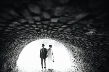 Tres Aguas - Luciano Menardo Fotografía